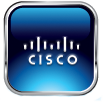 Cisco Implementations
