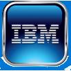 IBM Hardware & Software Implementations