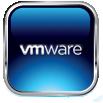 VMware Implementations