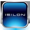 IM Isilon Deployment Service