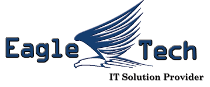 logo-eagle-tech