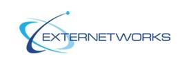 logo-externetworks