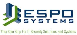 ESPO-systems
