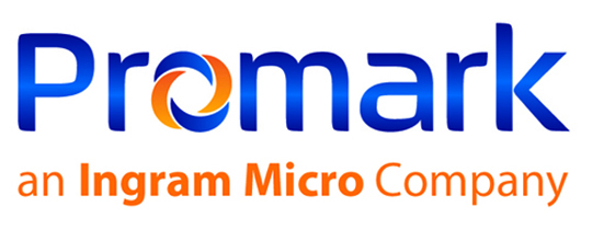 promarklogoingram � ingram micro link