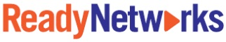 ReadyNetworks-Logo_web_02