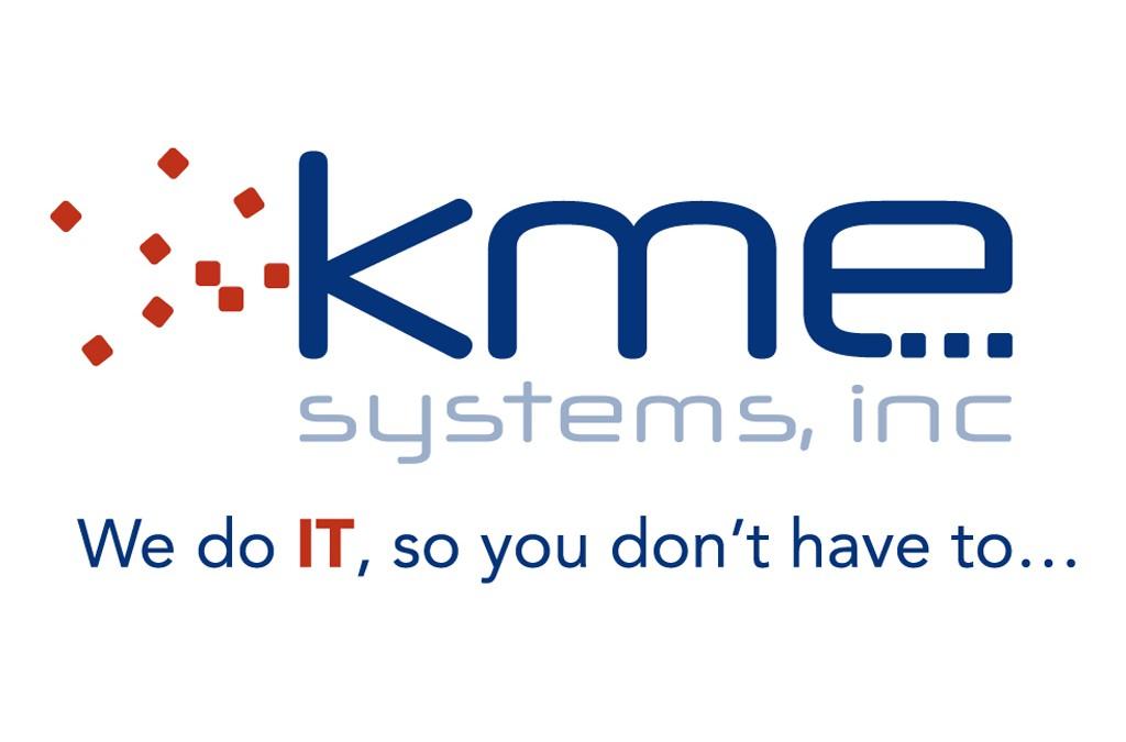 kme_logo_tagline_2c-1024x675